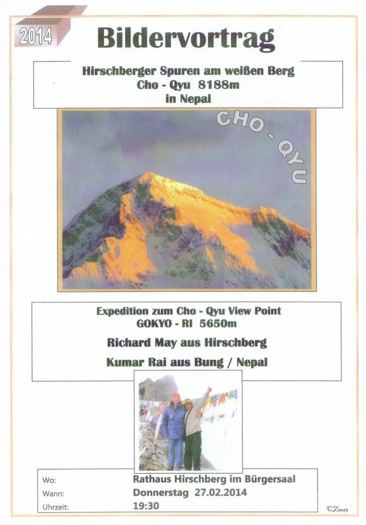 Nepalvortrag 1 14