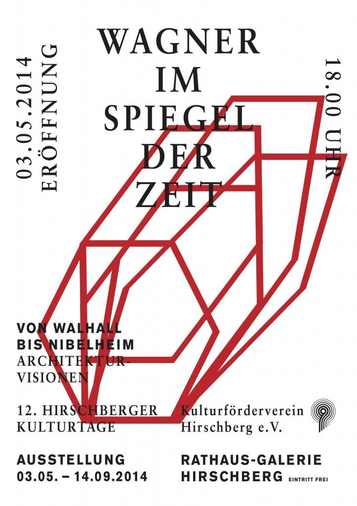 Hirschberg_plakat-ausstellung-PRINT