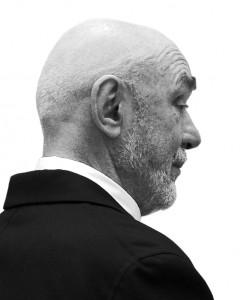 Paul Manfred Kästner