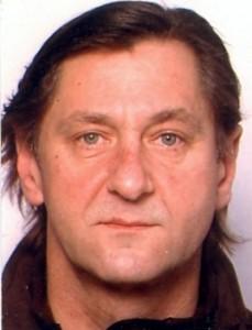 Udo Sturm