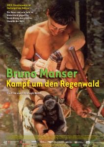 BrunoManserPlakat