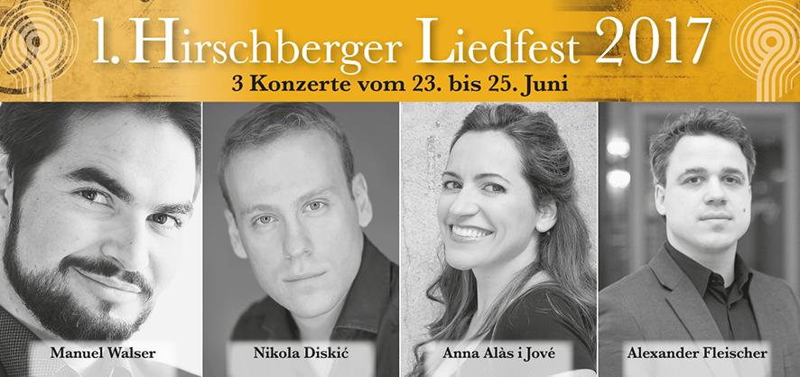 WEB-Flyer-Seit1-Hirschberger-Liedfest