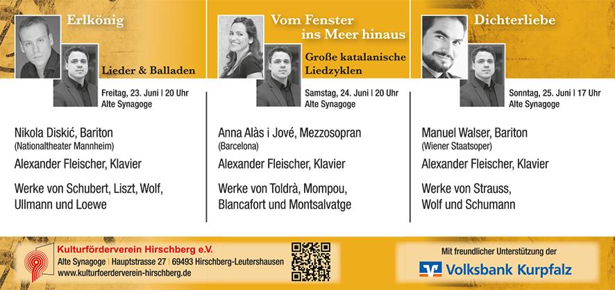 WEB-Flyer-Seit2-Hirschberger-Liedfest
