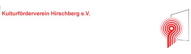 Jahresabschlussfeier __________________________ mit Bildbetrachtung und Musik @ Bürgersaal des Rathauses | Hirschberg an der Bergstraße | Baden-Württemberg | Deutschland