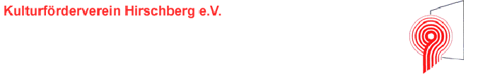 Gesprächskonzert ____________________________ Lisa Wellisch spielt Werke von Clara & Robert Schumann und Johannes Brahms @ Alte Synagoge Hirschberg | Hirschberg an der Bergstraße | Baden-Württemberg | Deutschland